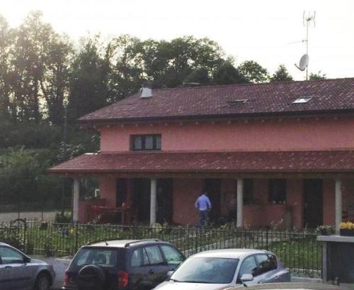 Bifamiliaretavernerio2012 2