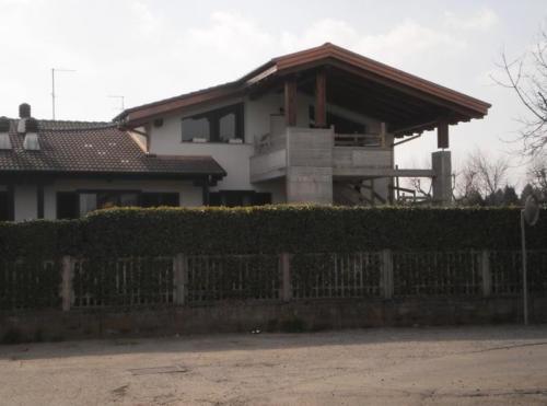 ristrutturazioni bulgarograsso 2012