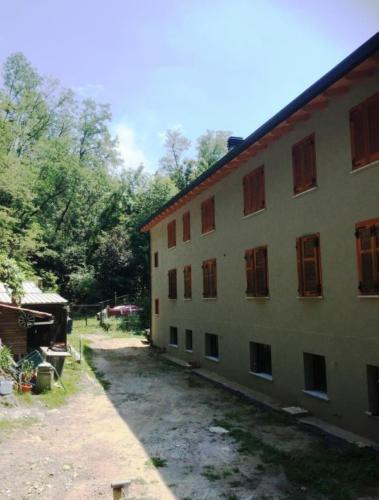 ristrutturazioni Como-Spinaverde2017