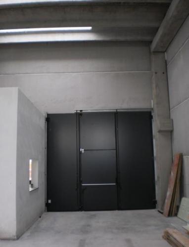 ediliziaindustriale Melzo2010 2