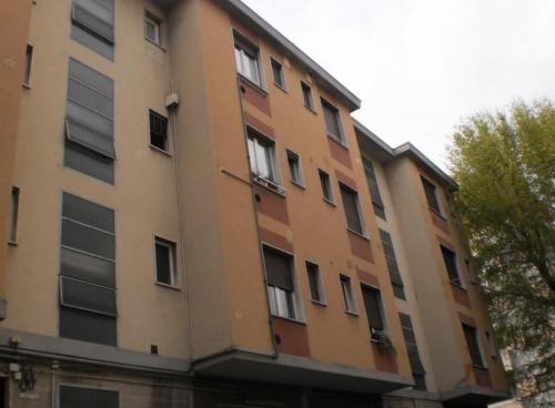ristrutturazioni milano2012
