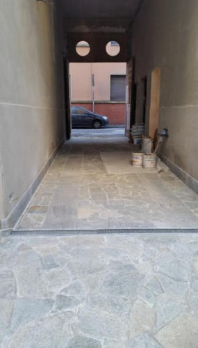 ristrutturazioni  PiazzalepedonaleinPietradiLuserna